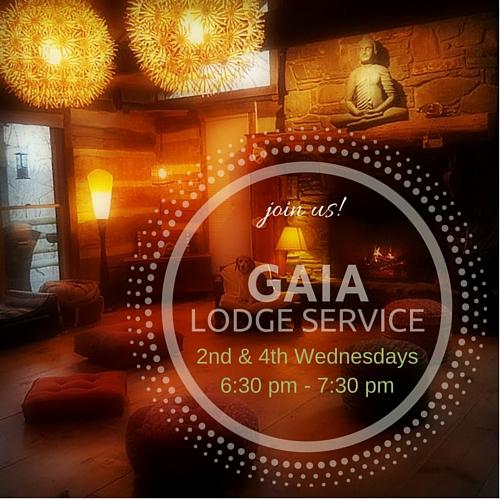 lodge service
